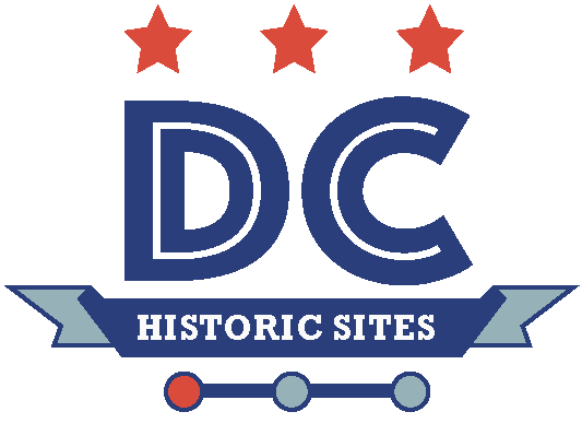 DC Historic Sites